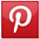 Share 'The Trail' on Pinterest